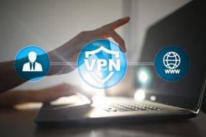 Does the comparison VPN vs. SD-WAN make sense?